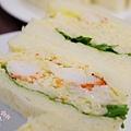 SAERA三明治專賣咖啡館-鱈場蟹 (5)