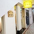 SAERA三明治專賣咖啡館 (43)