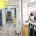 SAERA三明治專賣咖啡館 (42)