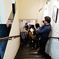 SAERA三明治專賣咖啡館 (41)
