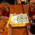 SAERA三明治專賣咖啡館 (40)
