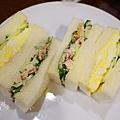 SAERA三明治專賣咖啡館 (32)