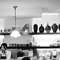 SAERA三明治專賣咖啡館 (6)