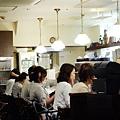 SAERA三明治專賣咖啡館 (3)