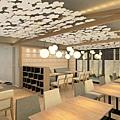 LeTAO cafe Desinger (6)