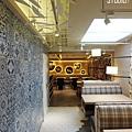 LeATO cafe松菸二店 (5)