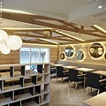 LeATO cafe松菸二店 (6)