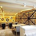 LeATO cafe松菸二店 (7)