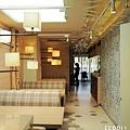 LeATO cafe松菸二店 (9)