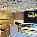 LeATO cafe松菸二店 (15)