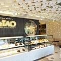 LeATO cafe松菸二店 (17)
