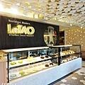 LeATO cafe松菸二店 (19)