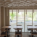 LeATO cafe松菸二店 (23)