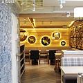 LeATO cafe松菸二店 (25)