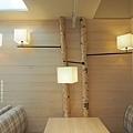 LeATO cafe松菸二店 (29)