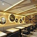 LeATO cafe松菸二店 (34)