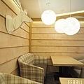 LeATO cafe松菸二店 (40)