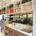 LeATO cafe松菸二店 (48)