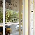 LeATO cafe松菸二店 (49)