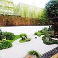 樂埔町-Leputing 日式庭園 (21)