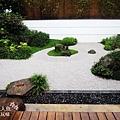 樂埔町-Leputing 日式庭園 (19)