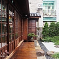 樂埔町-Leputing 日式庭園 (16)