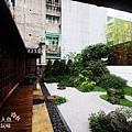 樂埔町-Leputing 日式庭園 (14)