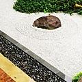 樂埔町-Leputing 日式庭園 (11)
