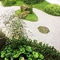 樂埔町-Leputing 日式庭園 (10)