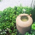 樂埔町-Leputing 日式庭園 (9)