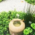 樂埔町-Leputing 日式庭園 (8)