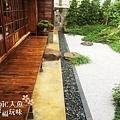 樂埔町-Leputing 日式庭園 (3)