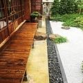 樂埔町-Leputing 日式庭園 (2)