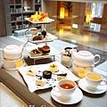大地喜歡廳-下午茶 (54)