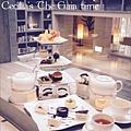 大地喜歡廳-下午茶 (55)