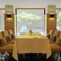 大地酒店喜歡廳午餐 (3)