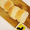 大地酒店喜歡廳午餐-湯沙拉甜點 (12)