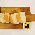 大地酒店喜歡廳午餐-湯沙拉甜點 (13)