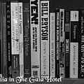 The GAIA (4)
