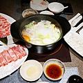 Day 1 Dinner選擇1-大地溫泉酒店-DINNER-涮涮鍋 (5) - 複製