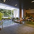 Day 2 泡早湯-大地溫泉酒店 (4)