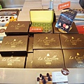 LeTAO le chocolat (9)