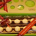 LeTAO le chocolat (8)