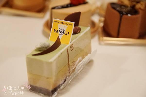 TADASHI YANAGI CAKE (6)