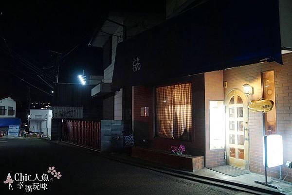 KISEN TEA ROOM-床井先生洋食堂-湘南   (54)