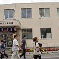 角館 JIN市 高橋旅館 (7)