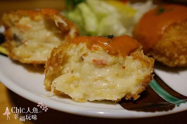 北村家KURUMI小料理屋 (72)