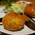 北村家KURUMI小料理屋 (71)