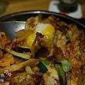 北村家KURUMI小料理屋 (66)