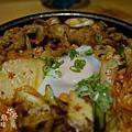 北村家KURUMI小料理屋 (65)